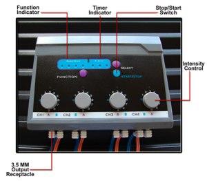 rx8000-controls